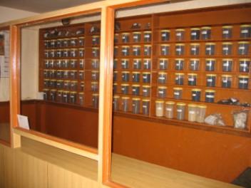 darjeeling-clinic