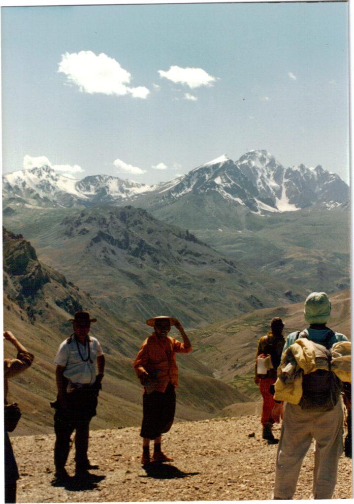 trogawa-in-ladakh-2
