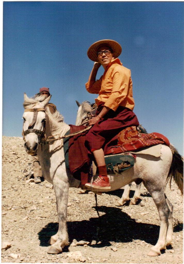 trogawa-in-ladakh-3