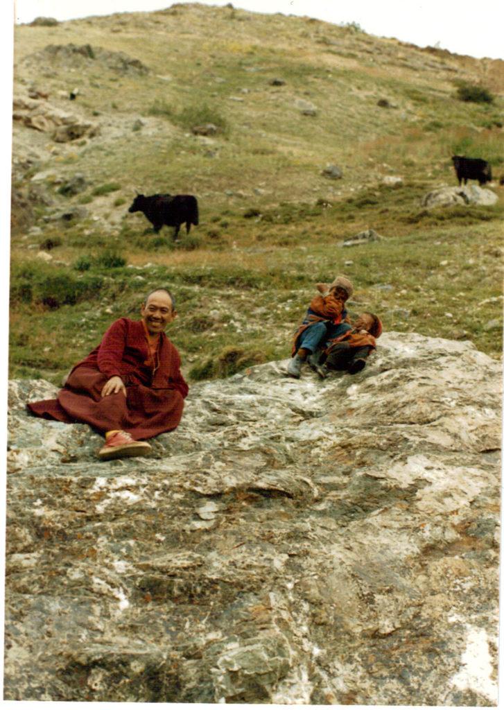 trogawa-in-ladakh