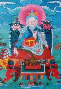 yuthok yonten gonpo the elder